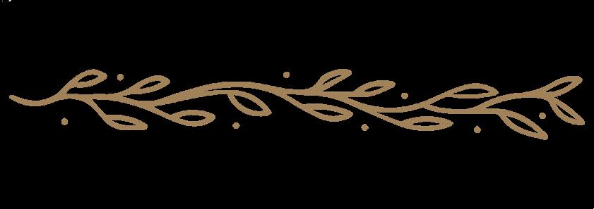 golddivider-removebg