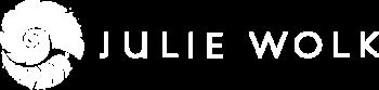 JW_logo_white_RGB